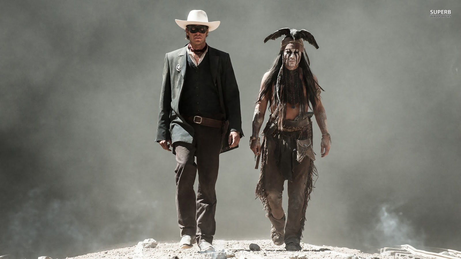 tonto-and-the-lone-ranger-19942-1920x1080