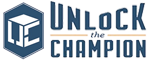 logo-unlock-the-champion-3